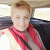 Елена, 53, г.Апшеронск