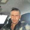 Антон Санников, 30, г.Тихорецк
