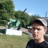 Сергей, 21, г.Путивль