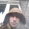 Ivan Harkov, 29, Bolshoy Kamen