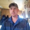 Oleg, 30, Plast
