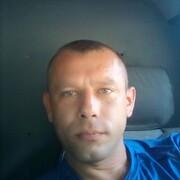 Саня 37 Томск