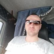 Дмитрий 33 Якутск