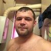 Сергей, 32, г.Коломна
