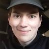 Иван, 25, г.Рыбинск