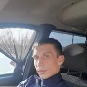 Виталий 28 Саранск