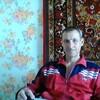Александр, 50, г.Тирасполь