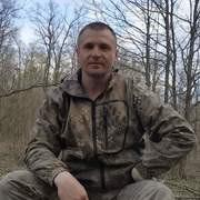 Руслан 44 Шебекино