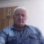 Мухадин 58 Нальчик