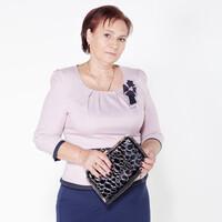 Татьяна, 63 года, Овен, Москва
