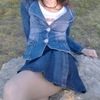 Anyutka, 31, Elabuga