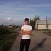 ivan, 24, г.Красный Кут