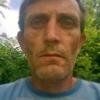 Aleksandr, 51, Apostolovo