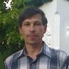 Ігор, 42, г.Бережаны