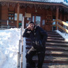 Віктор, 48, г.Богородчаны