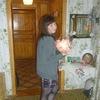 Анжелика ♥♥, 25, г.Чернянка