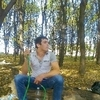 Алан, 24, г.Джава