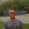 Ivan, 55, Івано-Франківськ