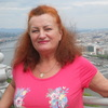 Klavdija, 66, г.Елгава