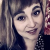 Виолета Шемис, 23, г.Калининград