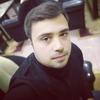nemo, 28, г.Баку