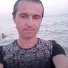Van, 20, г.Кривой Рог