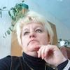 иришка, 45, г.Куйтун