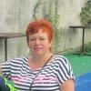 Лена, 46, г.Рязань