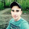 Андрей, 24, г.Сарапул