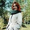 ПринцессаЛисуня, 16, г.Омск