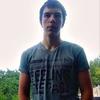 Станислав, 23, Костянтинівка