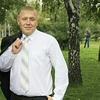Николай, 27, г.Илларионово