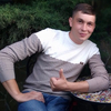 Владимир, 32, г.Ахтырка