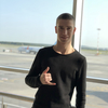 Владимир, 21, г.Нижний Тагил