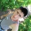 Дюша, 24, г.Большой Камень