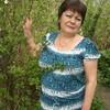 Ирина, 52, г.Истра