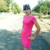 Анастасия, 25, Херсон