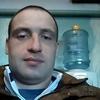 Вова, 30, г.Северск