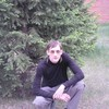 сергей, 29, г.Павлодар
