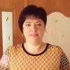 Жанна, 47, г.Копыль