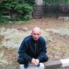 valera, 32, г.Бельцы