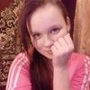 Анжелика, 22, г.Краснополье