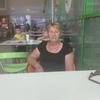 Светлана, 68, г.Москва
