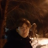 лина, 43, г.Гагарин