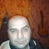 Евгений, 41, г.Жуков