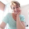 Diana, 45, г.Милан