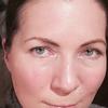 Tatyana, 38, г.Алабино