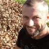 Andreas, 45, г.Афины