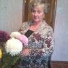 Людмила, 62, г.Херсон