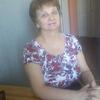 Валентина, 67, г.Красноярск